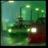 icon Rice Burner 0.7.0.4f6
