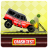 icon Elastic car 2 engineer mode 0.0.44.3
