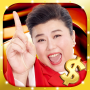 icon com.more.laozi