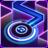 icon Dancing Ballz 1.9.9
