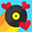 icon SongPop 2.14.3