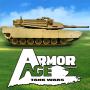 icon Armor Age