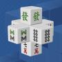 icon Cubic Mahjong