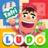 icon Ludo Tafri 1.3.2