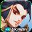 icon MongBaVuong 19.0
