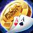 icon World Poker Night 1.3.2