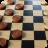 icon Checkers 4.1.0