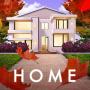 icon Design Home