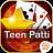 icon SuperStar Teen Patti 17.0