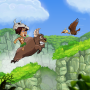 icon Jungle Adventures 2