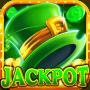 icon Jackpot Carnival