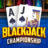 icon Blackjack Champ 1.0.2