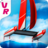 icon VR Inshore 2.5.12