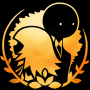 icon Deemo