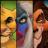 icon Disney Heroes 1.11.4
