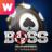 icon Boss Poker 4.63
