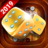icon Backgammon 2.150.300