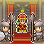 icon Kingdom Adventurers