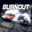 icon Torque Burnout 2.2.8