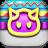 icon Battle Camp 5.17.2