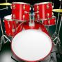 icon Drum Solo Rock!