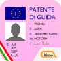 icon QuizPatente!