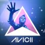 icon AviciiGravity HD
