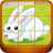 icon ANIMAL PUZZLE GAMES FOR KIDS 2.2