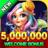 icon Hi Casino 1.0.12