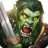 icon Legendary 3.11.2