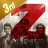 icon Last Empire-War Z:Strategy 1.0.215