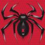 icon Spider