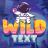 icon Wild Text 1.0.4