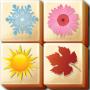 icon Four Seasons
