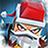 icon Portal Quest 4.0