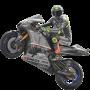 icon Moto21