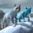 icon Cats of the Arctic 1.0
