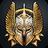 icon War and Magic 1.1.56.106097