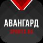 icon ru.sports.khl_avangard