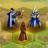icon Heroes & Magic 1.6.1