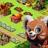 icon Brightwood Adventures 2.9.3