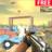 icon FPS Commando 100.1