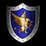 icon HeroesLAND