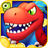 icon com.igs.fish 4.1.8