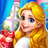 icon Candy Genies 1.0.4