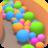 icon Sand Balls 1.3.0