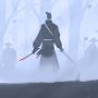icon Samurai Story