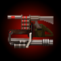 icon Gloomy Dungeons 3D