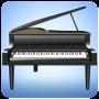 icon Piano Solo HD