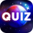 icon Quiz Planet 50.0.1